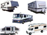 South Dakota RV Rentals, South Dakota RV Rents, South Dakota Motorhome South Dakota, South Dakota Motor Home Rentals, South Dakota RVs for Rent, South Dakota rv rents.